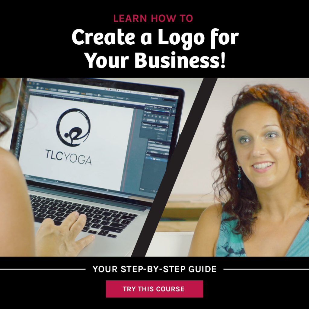 Logo Design for Business Owners