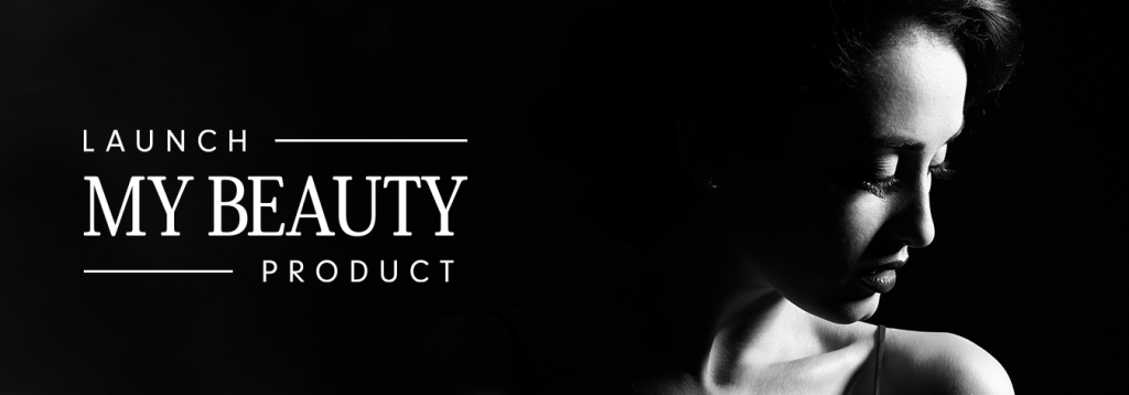 Launch_your_beauty_brand