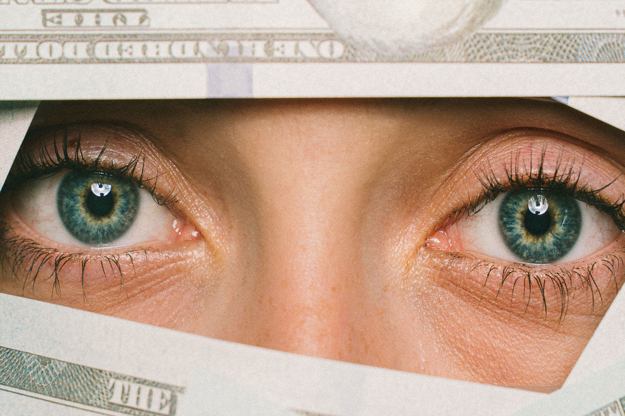 how to raise money for your beauty business