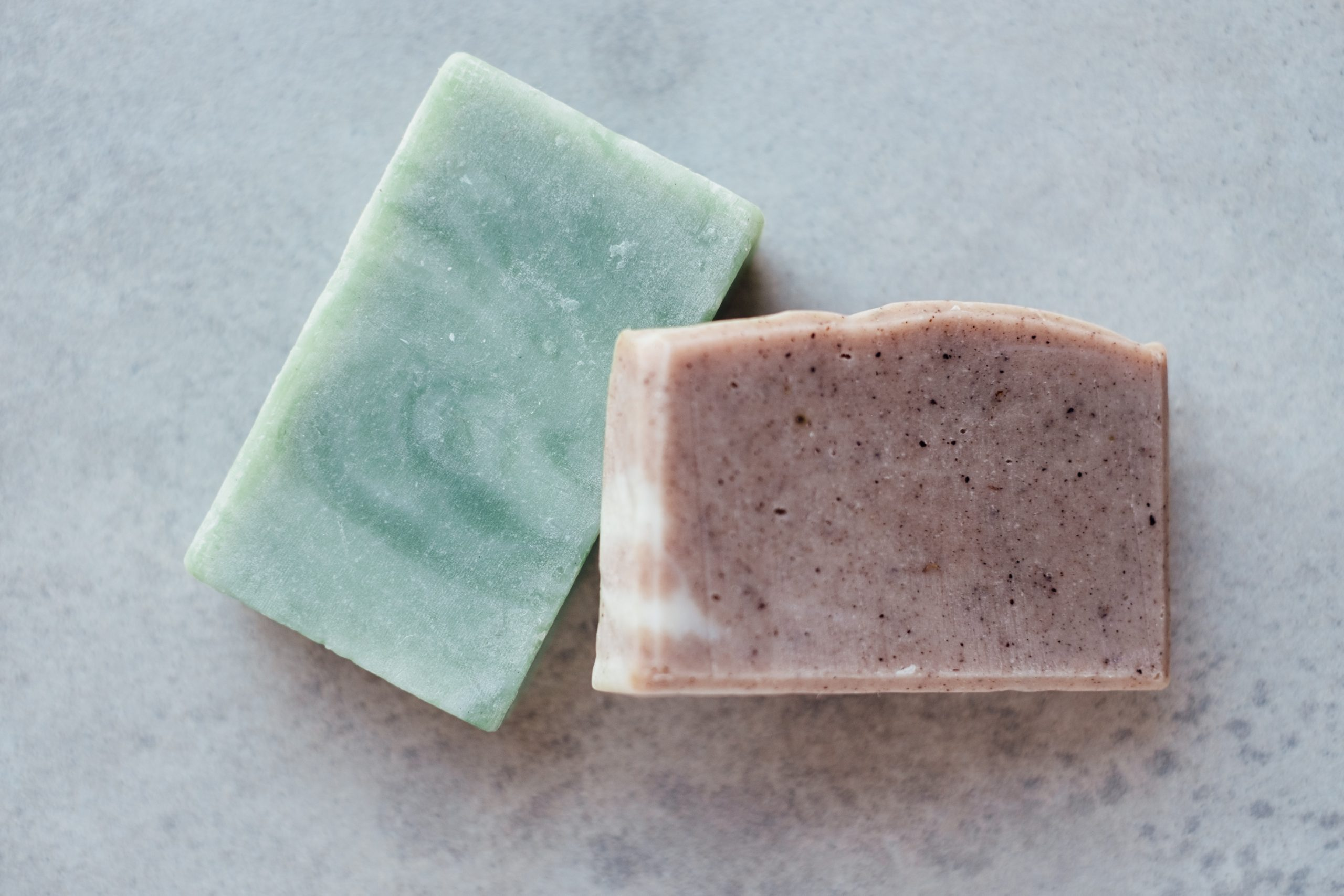 Soap Through the Ages The History and Future of Hygiene and Soap